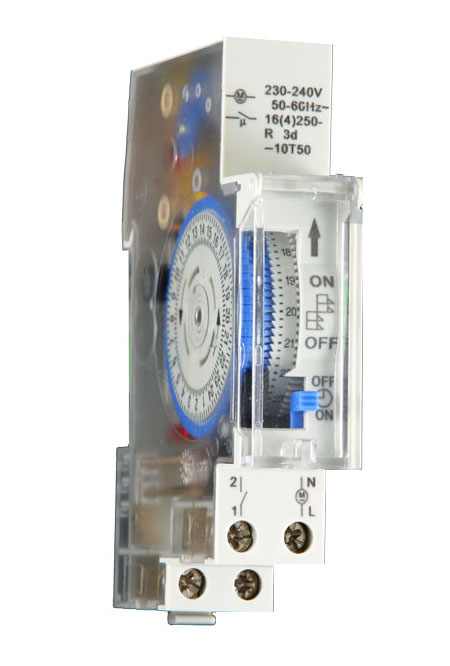 Electric motor wiring diagram for 120vac switch get free for Electric motor timer control